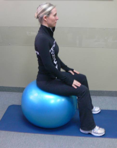 exercices de stabilisation pour renforcer le dos clinique chiropratique nadeau. Black Bedroom Furniture Sets. Home Design Ideas